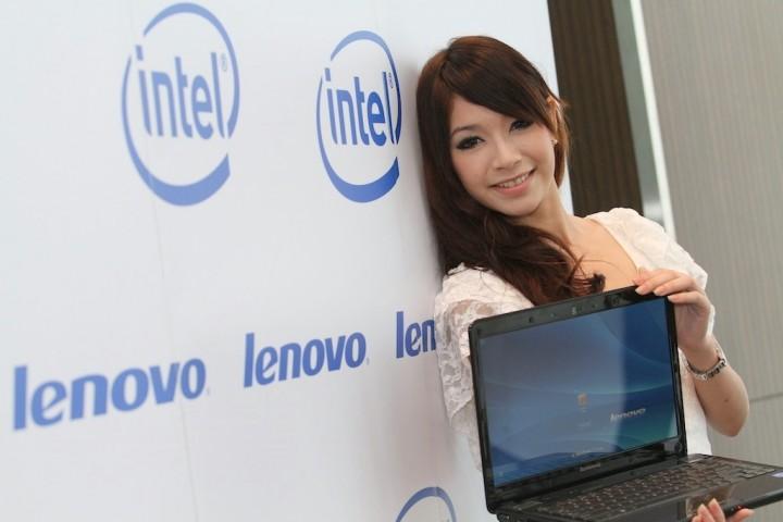 lenovo 298 720x480 เลอโนโวตอบรับกระแสเทคโนโลยีล้ำสมัย เปิดตัว IdeaPad Y460p และ V470