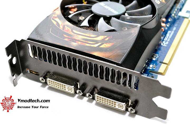 dsc 0009 Gigabyte Nvidia GTX 560 Ti SUPEROVERCLOCK The New Generation of Nvidia