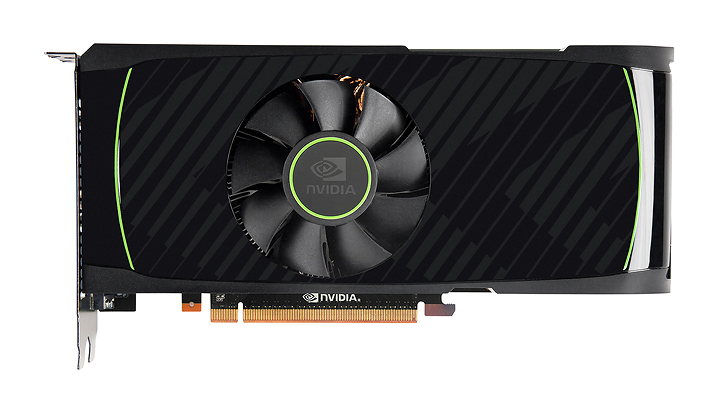 boardshot geforce gtx 560 ti front NVIDIA GeForce GTX 560 Ti 1GB GDDR5 Debut Review