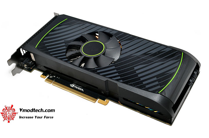 dsc 0005 NVIDIA GeForce GTX 560 Ti 1GB GDDR5 Debut Review