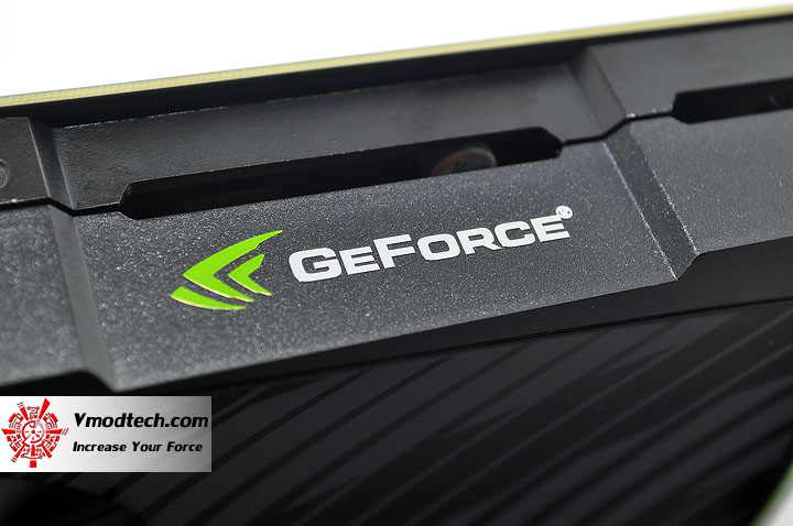 dsc 0011 NVIDIA GeForce GTX 560 Ti 1GB GDDR5 Debut Review