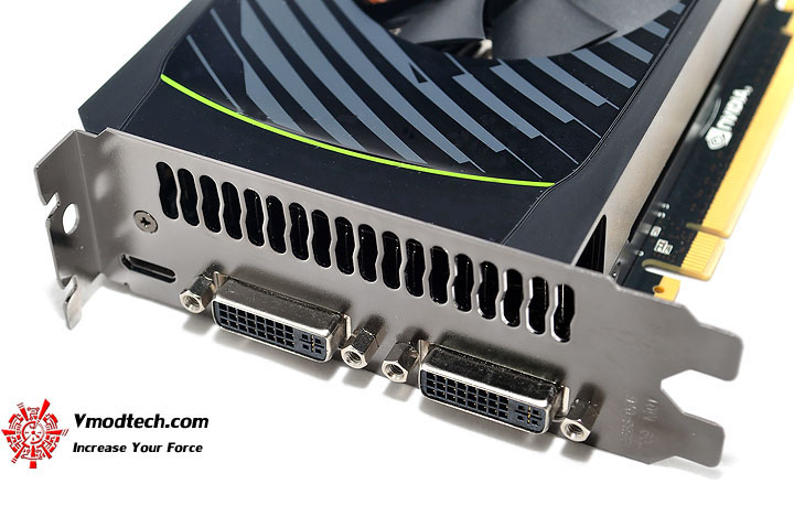 dsc 0015 NVIDIA GeForce GTX 560 Ti 1GB GDDR5 Debut Review