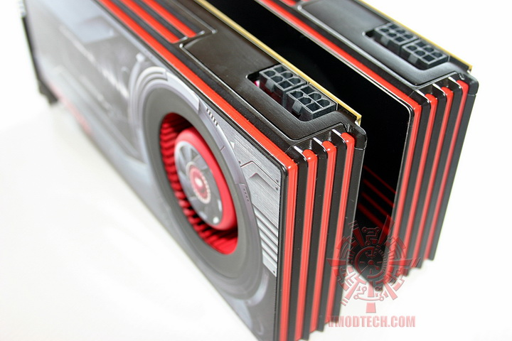 img 0335 AMD Radeon HD6870 Crossfire X Review