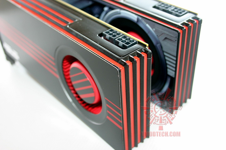 img 0336 AMD Radeon HD6870 Crossfire X Review