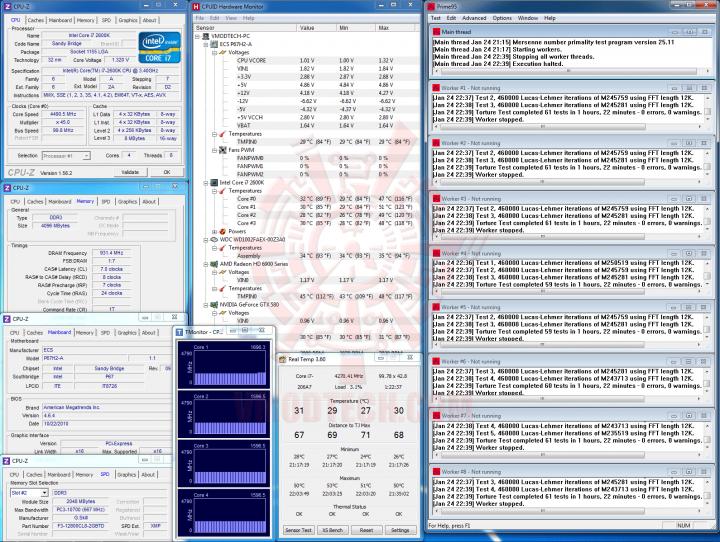 prime 2 720x542 ECS P67H2 A Black Extreme Motherboard Review