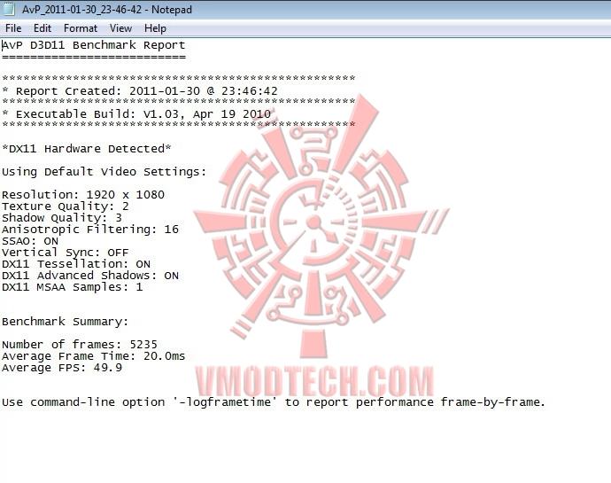 avp oc1 PowerColor Radeon HD6870 PCS+ 1GB DDR5 Review