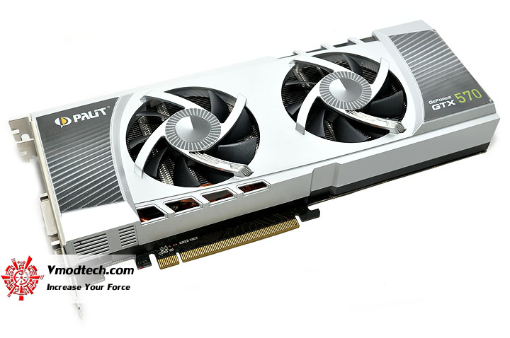 dsc 0003 PALIT GTX 570 GTX 560 Ti & GT 440 Avaliable now @ TKCom