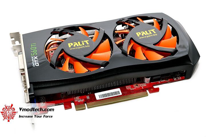 dsc 0006 PALIT GTX 570 GTX 560 Ti & GT 440 Avaliable now @ TKCom