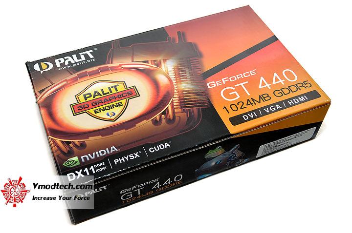 dsc 0008 PALIT GTX 570 GTX 560 Ti & GT 440 Avaliable now @ TKCom