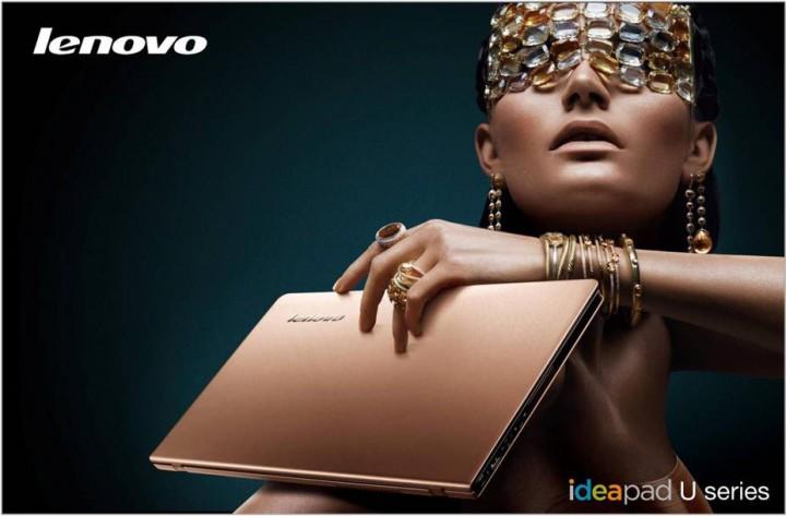 slide6 720x473 Lenovo Zo Zweet Valentine & My Valentine with U