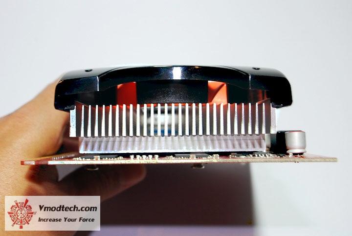 dsc 0188 resize Palit GeForce GT 440 1024MB GDDR5