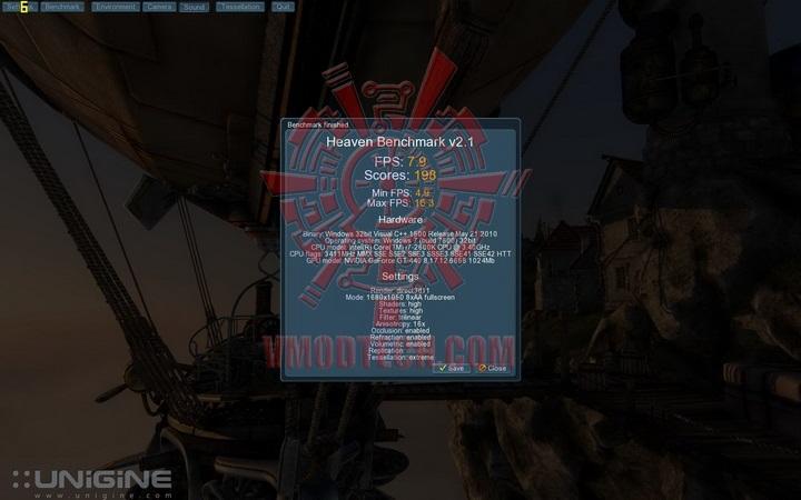 unigine 2011 02 08 19 34 40 97 Palit GeForce GT 440 1024MB GDDR5