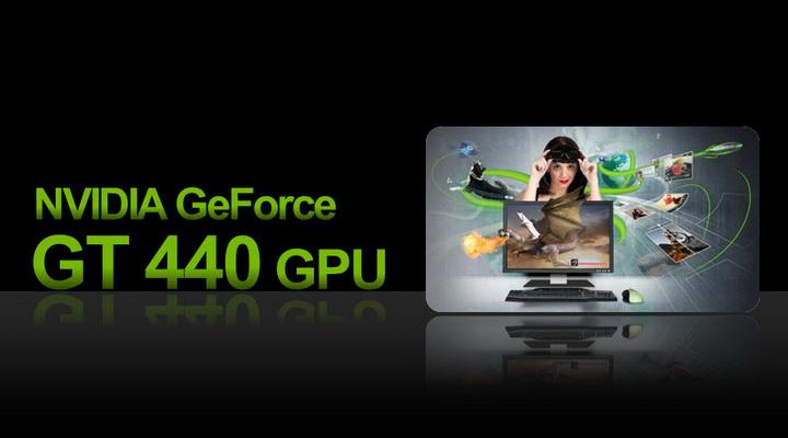 1 resize Palit GeForce GT 440 1024MB GDDR5
