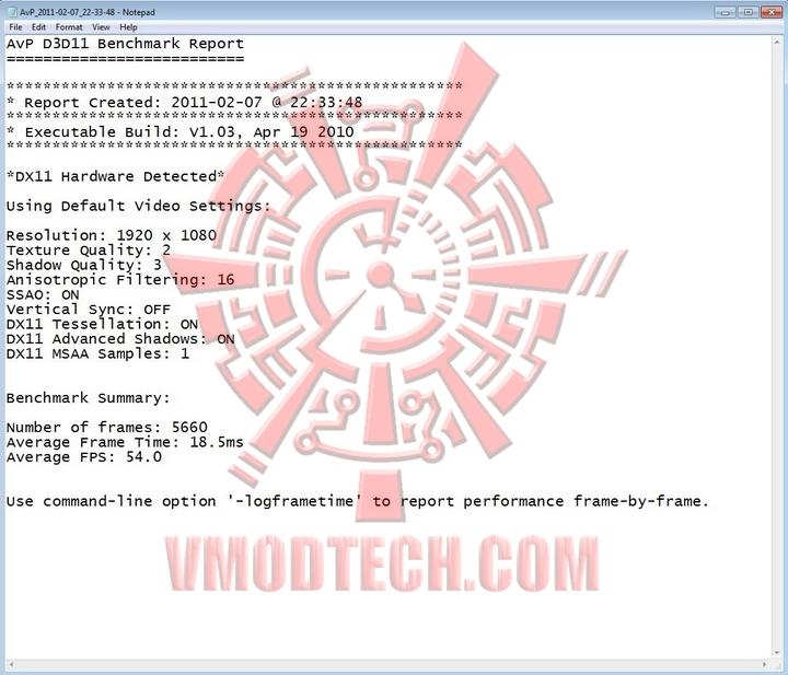 9001 PaLiT GeForce GTX 560 Ti Sonic 1024MB GDDR5
