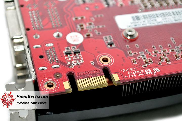 dsc 0010 PaLiT GeForce GTX 560 Ti Sonic 1024MB GDDR5