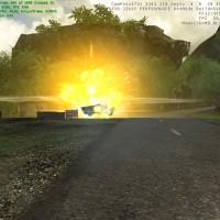 crysis 2011 02 08 09 28 46 33 200x200 Asus P8H67 M EVO : Review