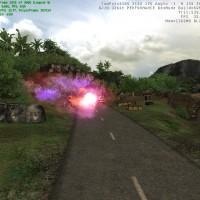 crysis 2011 02 08 09 29 05 92 200x200 Asus P8H67 M EVO : Review