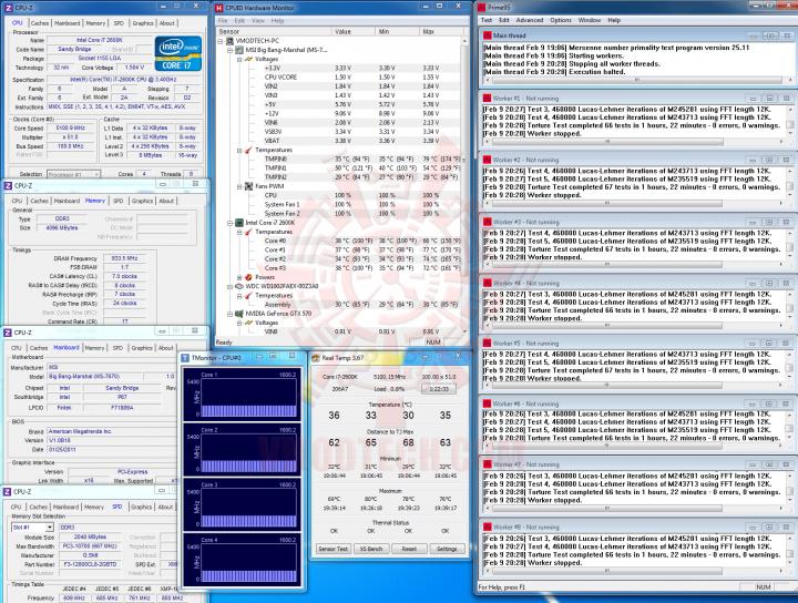 prime 2 720x544 MSI BIG BANG P67 MARSHAL Motherboard Review