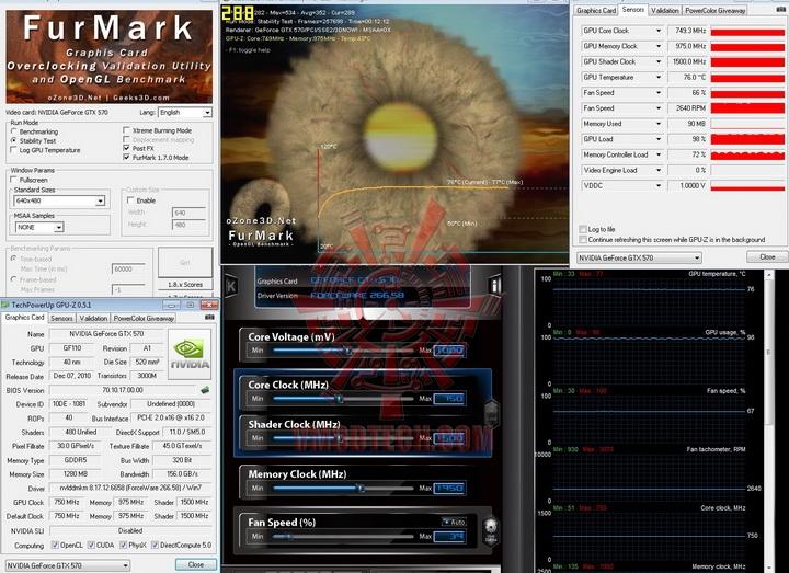 df 750 975 PaLiT GeForce GTX 570 Sonic 1280MB GDDR5