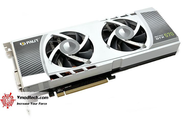 dsc 0004 PaLiT GeForce GTX 570 Sonic 1280MB GDDR5