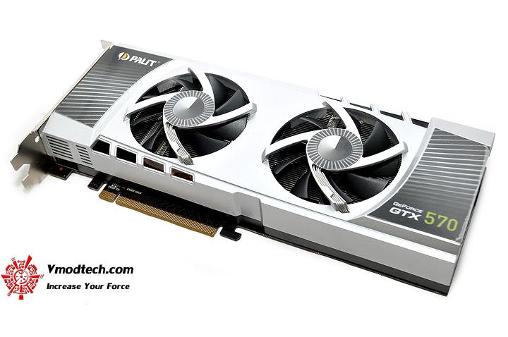 dsc 0005 PaLiT GeForce GTX 570 Sonic 1280MB GDDR5