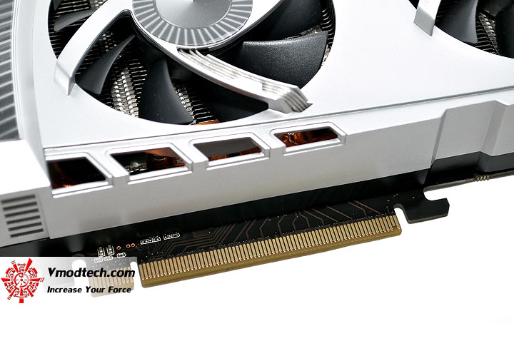 dsc 0010 PaLiT GeForce GTX 570 Sonic 1280MB GDDR5