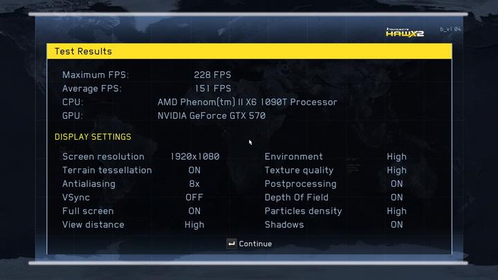hawx2 dx11 2011 02 13 21 45 18 19 PaLiT GeForce GTX 570 Sonic 1280MB GDDR5
