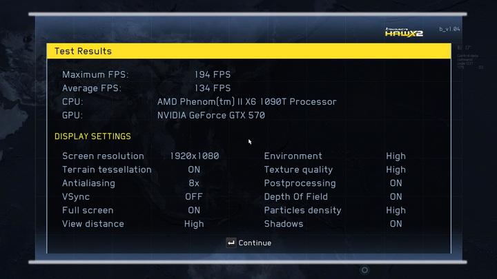 hawx2 dx11 2011 02 14 22 49 10 33 PaLiT GeForce GTX 570 Sonic 1280MB GDDR5