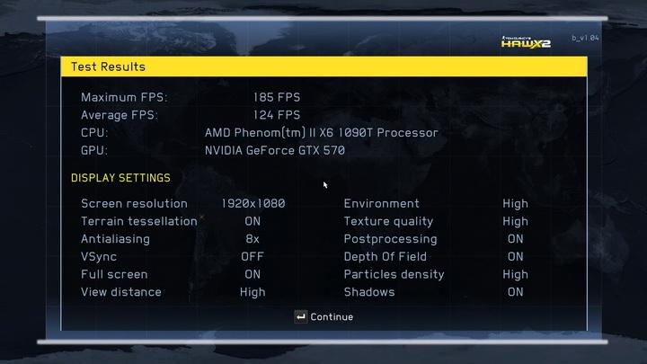 hawx2 dx11 2011 02 15 20 43 49 98 PaLiT GeForce GTX 570 Sonic 1280MB GDDR5