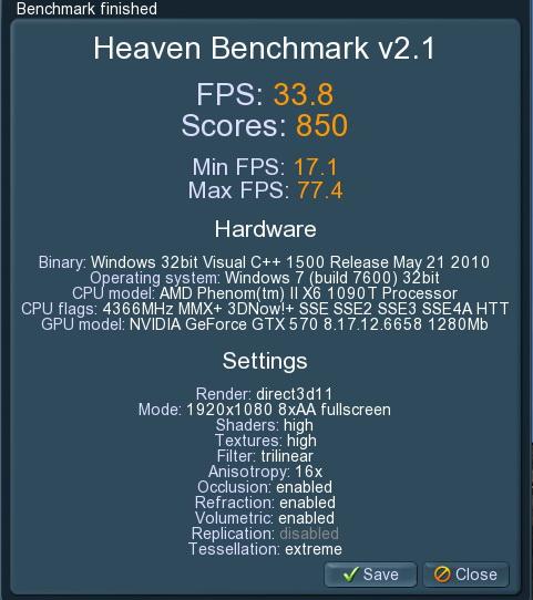 unigine 2011 02 13 20 25 12 73 PaLiT GeForce GTX 570 Sonic 1280MB GDDR5