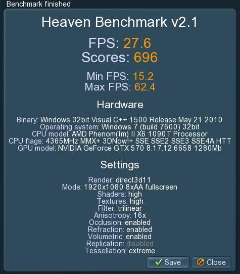 unigine 2011 02 15 20 16 17 15 PaLiT GeForce GTX 570 Sonic 1280MB GDDR5