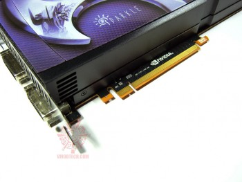1024 sparkle gtx580 06 350x263 custom SPARKLE GeForce GTX580 : Review