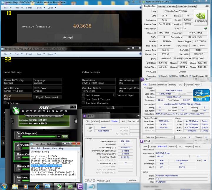 930 1125 1150mv 52 physx dod 4036 720x647 SPARKLE GeForce GTX580 : Review