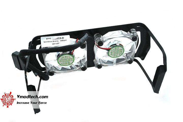 dsc 0358 G.Skill RipjawsX F3 17000CL9D 4GBXMD