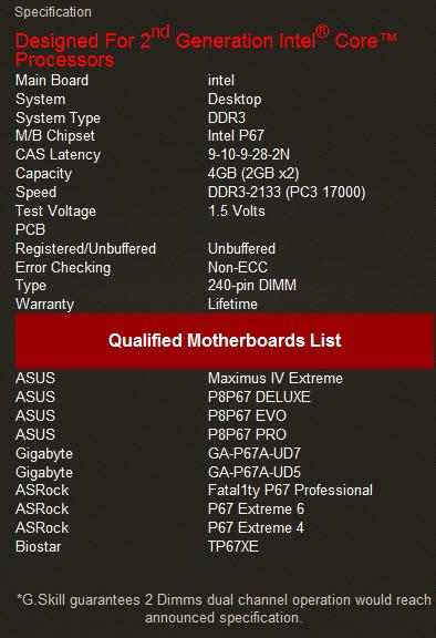 2 17 2011 7 06 42 pm G.Skill RipjawsX F3 17000CL9D 4GBXMD