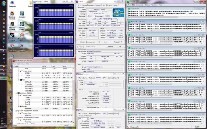 31 720x450 G.Skill RipjawsX F3 17000CL9D 4GBXMD