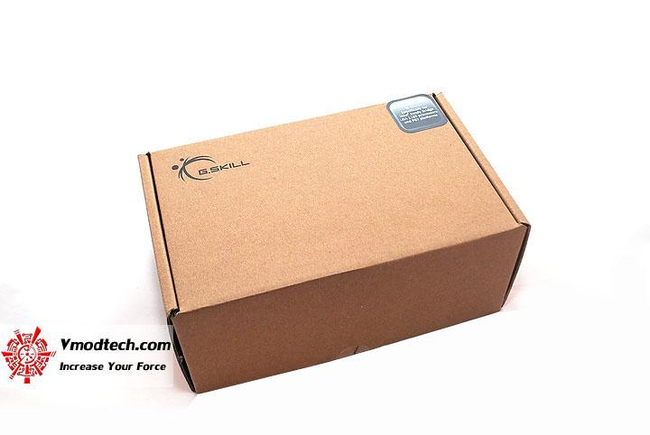 dsc 03492 G.Skill RipjawsX F3 17000CL9D 4GBXMD