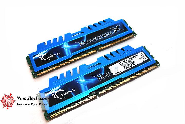 dsc 03521 G.Skill RipjawsX F3 17000CL9D 4GBXMD
