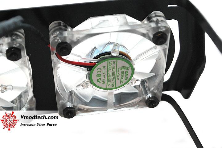 dsc 0360 G.Skill RipjawsX F3 17000CL9D 4GBXMD
