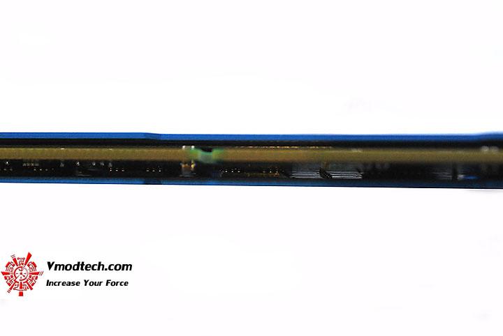 dsc 03642 G.Skill RipjawsX F3 17000CL9D 4GBXMD