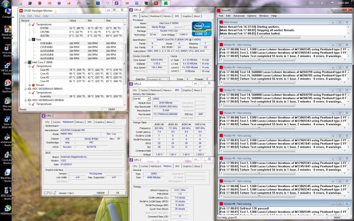 prime stop1 720x450 ASUS GTX580 Voltage Tweak