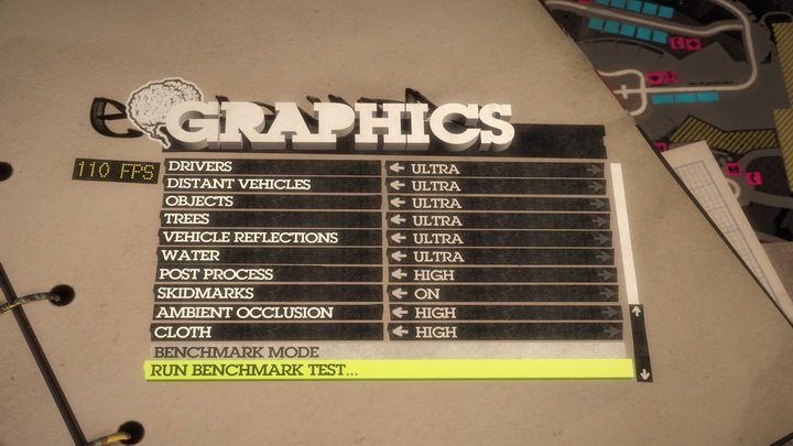 dirt2 game 2011 02 19 23 16 44 51 ASUS Radeon HD6970 2GB DDR5 Review