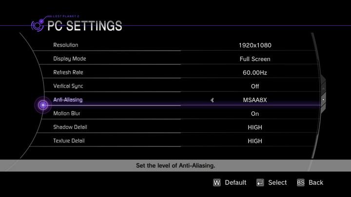 lp2dx11 2011 02 19 22 57 01 06 ASUS Radeon HD6970 2GB DDR5 Review