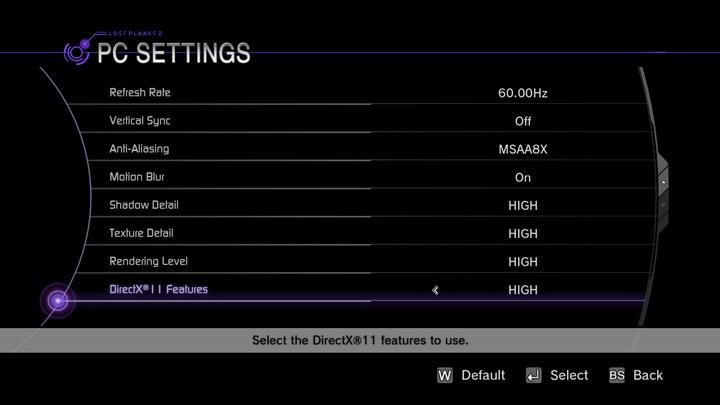 lp2dx11 2011 02 19 22 57 05 41 ASUS Radeon HD6970 2GB DDR5 Review