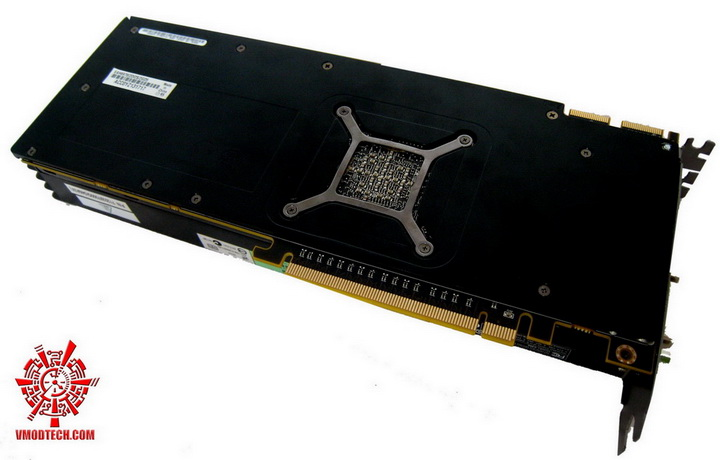 img 0028 ASUS Radeon HD6970 2GB DDR5 Review