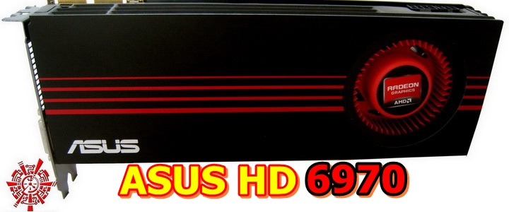 img 0029 copy ASUS Radeon HD6970 2GB DDR5 Review