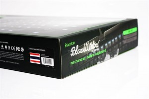 "img 8998 medium 300x200 ARC ส่ง Blackwidow Ultimate Thailand Edition เพื่อคนไทยหัวใจ ""RAZER"" !!"