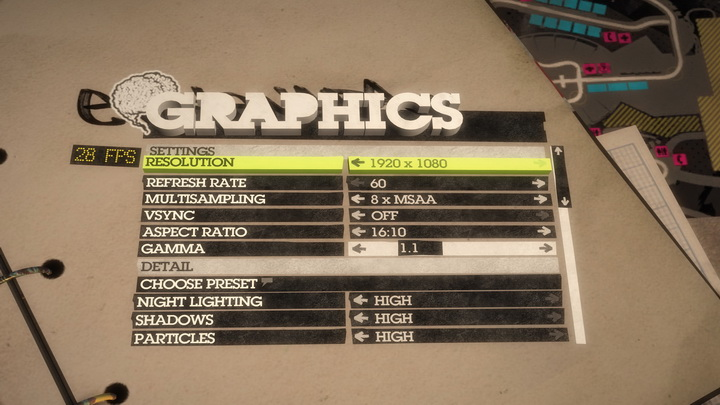 dirt2 game 2011 02 23 23 20 52 13 ASUS Geforce GT440 1GB GDDR5 Review