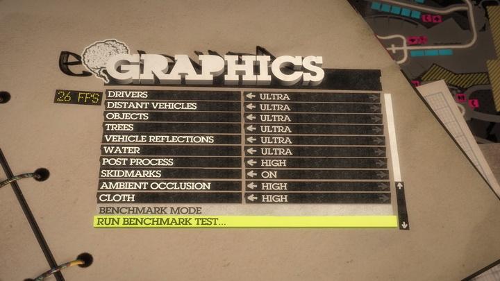 dirt2 game 2011 02 23 23 21 00 11 ASUS Geforce GT440 1GB GDDR5 Review