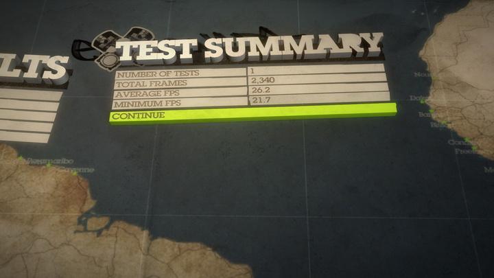 dirt2 game 2011 02 23 23 23 04 74 ASUS Geforce GT440 1GB GDDR5 Review